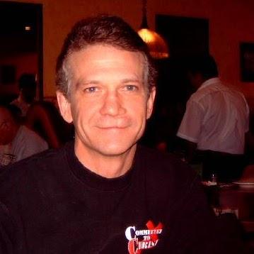 David Fisk