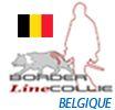 Pays Belgique