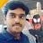 Jayakrishnan Venkatraman avatar image