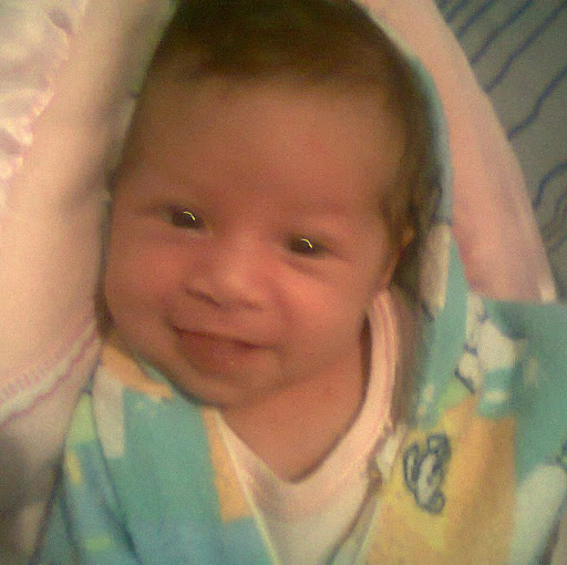 Alejandra Jimenes Photo 17
