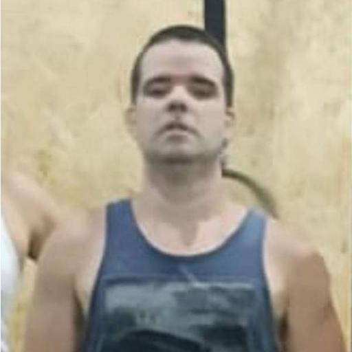 Renato Penna