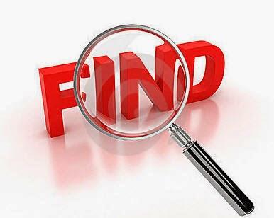 Tìm kiếm nhà phân phối văn phòng phẩm