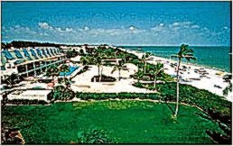 Sundial Beach Resort Sanibel Island with photos book reservations