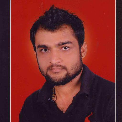 Rajnish P