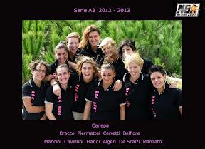 """Don Andrea Gallo """"sbarca"""" nel basket nazionale (Serie A3 femminile)"""