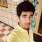 Hari haran avatar image