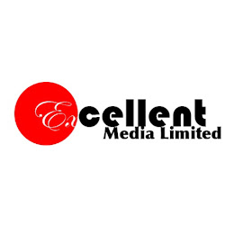 Excellent Media Limited logo