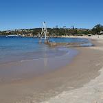 Balmoral Beach (57110)