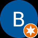B. Brand