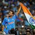 Record-master Sachin Tendulkar(ODI)