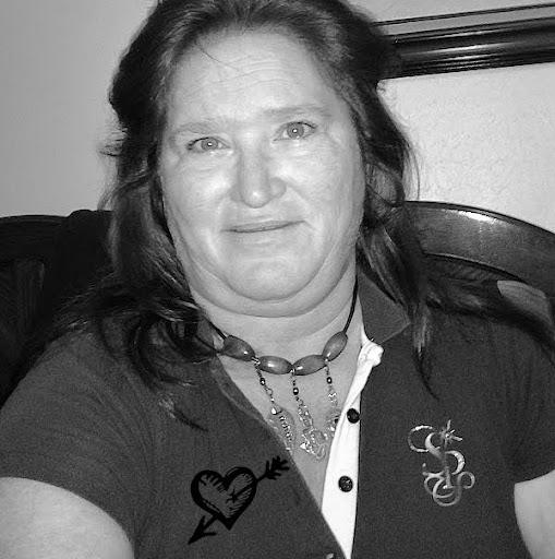 Denise Harden