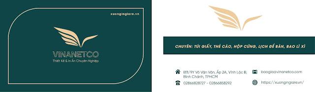Template name card - Code : namecard086