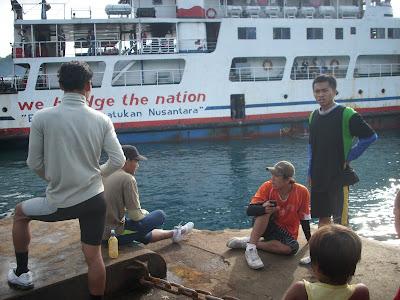 Padang Bay 3.jpg