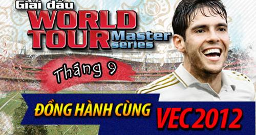 Game thủ Việt đón mưa sự kiện mừng Quốc Khánh 15