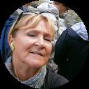 Helene Laganiere