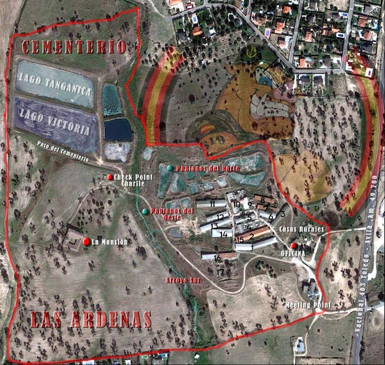 DOS REINOS:EL SECUESTRO.La Granja.Partida abierta. 7-10-12 Mapa_210