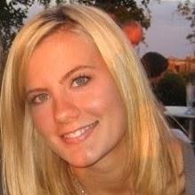 Ashley Kennedy