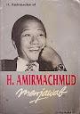 H. Amirmachmud Menjawab