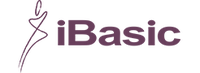 Logo đối tác 3