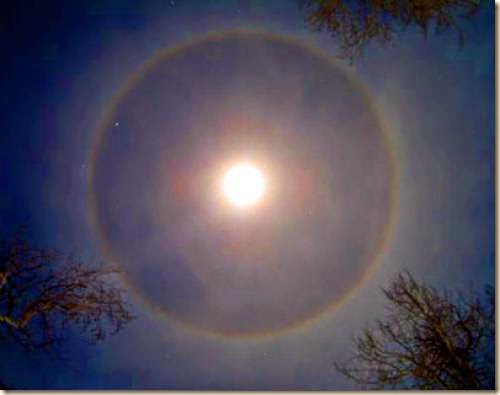 1214 Orion Moonbow