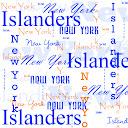 Custom Islanders
