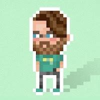 Nathan Mills's avatar