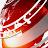 Zivar Rockoo avatar image