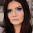 Lucia Morandini avatar image