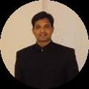 Govind Mantri
