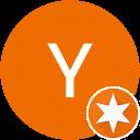 Yermia Tangguh
