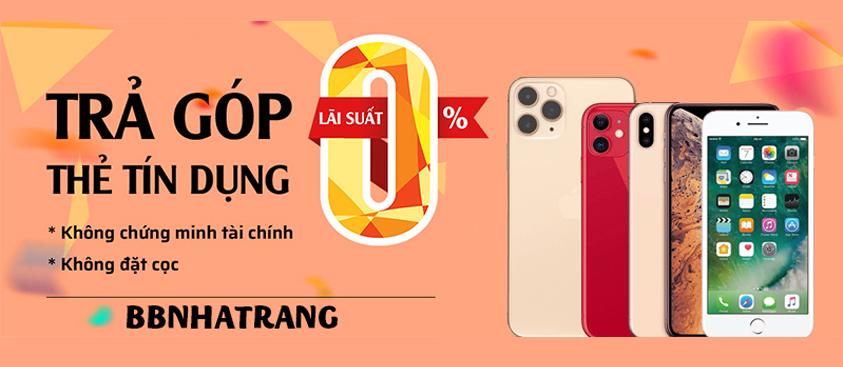 Laptop Việt Nam