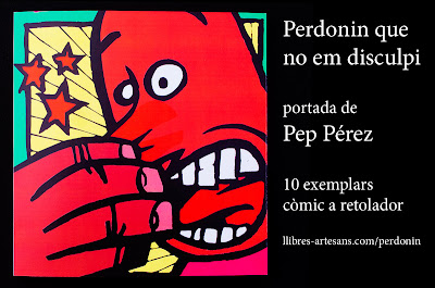 Pep Pérez llibre de contes curts