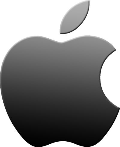 Apple iPhone 5 to be unveiled during WWDC 2012 in June ?