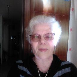 Maria Lupu