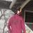 Steven Ngo avatar image
