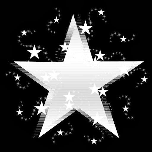 SuperStarMask1byJenny.jpg