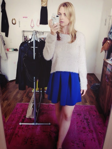 La-Parisienne-new-outfit