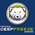 DeepFreeze 7.51 + Key (phần mềm đóng băng ổ đĩa)