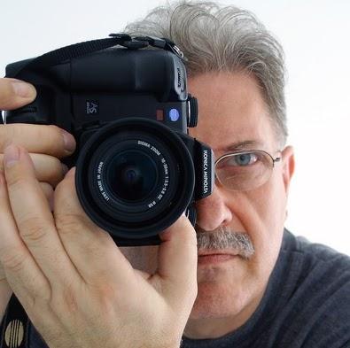 Alexander Bauer Photo 14