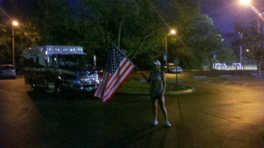 2012 09 11 06 47 15 123 Run to Remember (9 11 Memorial 5K)