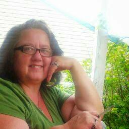 Patsy Gutierrez