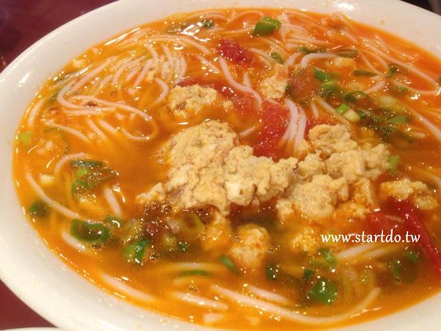 翠薪越式餐廳-越式料理