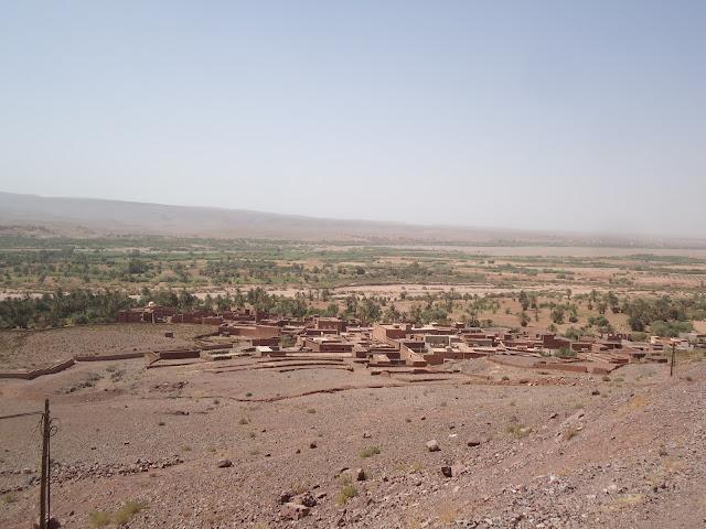 marrocos - Marrocos 2011 DSC03367