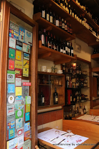 cul de sac enoteca, vino roma, vino lazio, wine bar roma