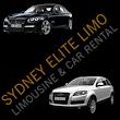 Sydney E