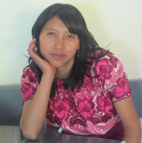 Liliana Cabrera