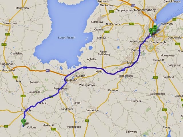 passeando - Passeando por caminhos Celtas - 2014 - Página 4 13%2B%281%29