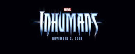 inhumans-kopodo-marvel-movies-cine