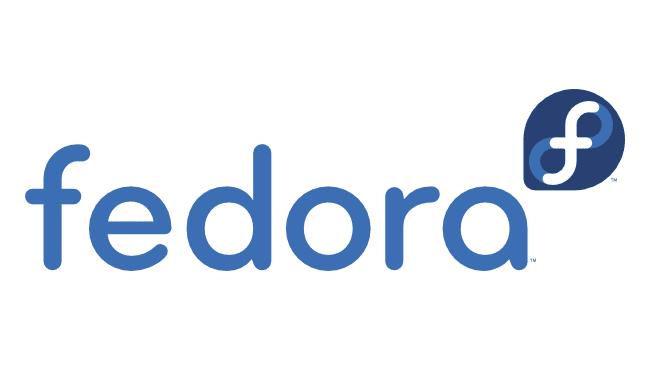 fedora_logo.png