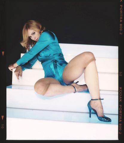 asian:2005 Steven Klein (COADF Album Blue Outfit):picasa0